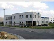Bureau à louer à Ehlerange - Réf. 5182584