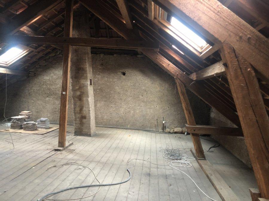 acheter maison 4 pièces 160 m² volmerange-les-mines photo 7