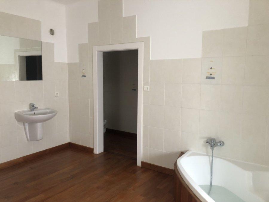 acheter maison 4 pièces 160 m² volmerange-les-mines photo 3