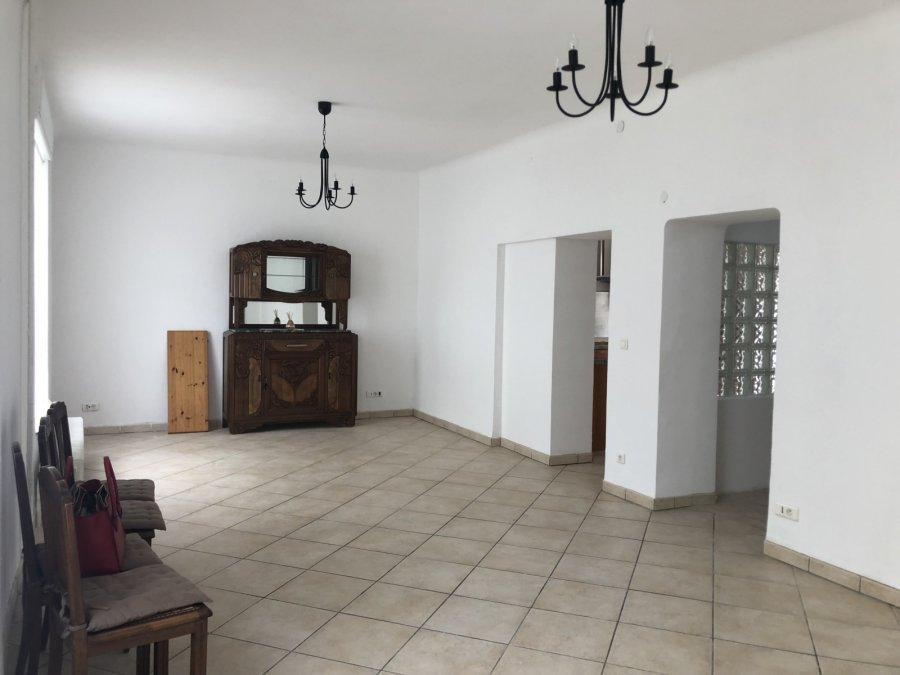 acheter maison 4 pièces 160 m² volmerange-les-mines photo 6