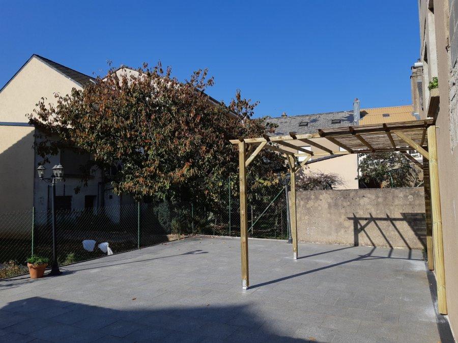 acheter maison 4 pièces 160 m² volmerange-les-mines photo 1
