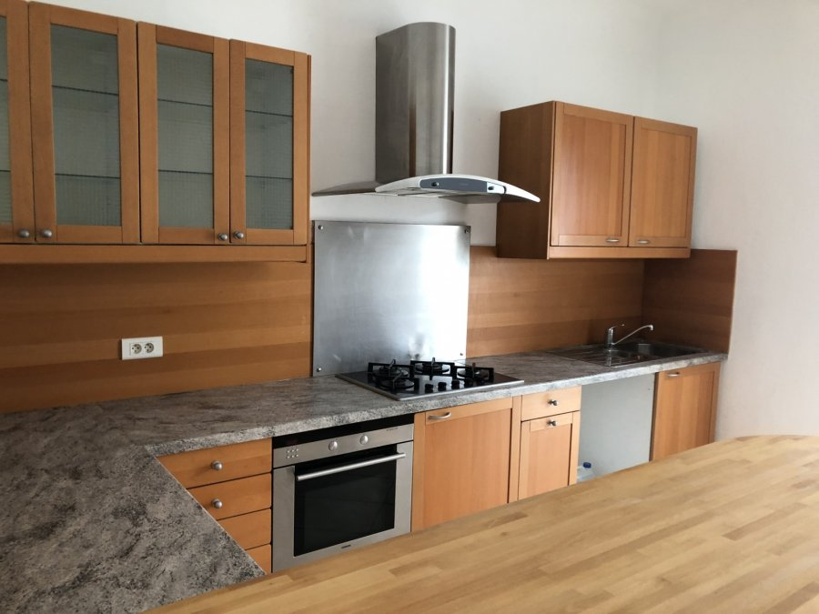 acheter maison 4 pièces 160 m² volmerange-les-mines photo 2
