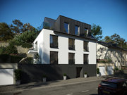 Wohnung zum Kauf 1 Zimmer in Luxembourg-Neudorf - Ref. 7025784