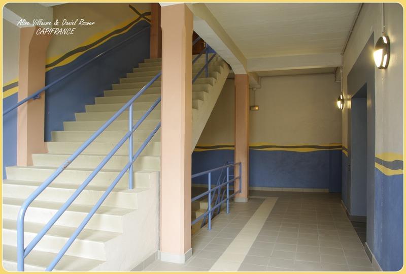 acheter bureau 19 pièces 398 m² lunéville photo 7