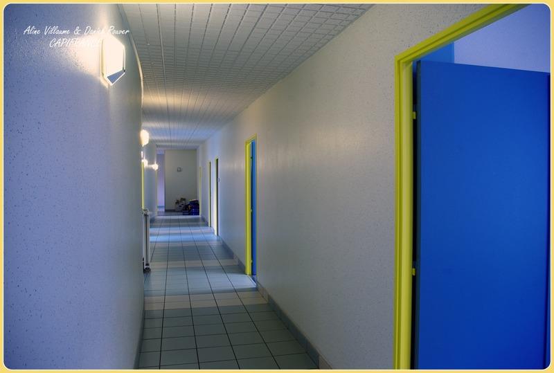 acheter bureau 19 pièces 398 m² lunéville photo 4