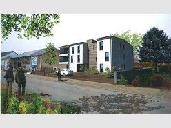 Appartement à vendre F3 à Villers-la-Chèvre - Réf. 7038072