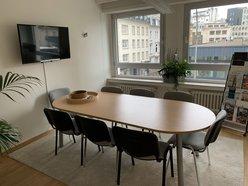 Bureau à louer à Luxembourg-Centre ville - Réf. 7124088