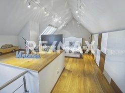 Penthouse-Wohnung zum Kauf 3 Zimmer in Luxembourg-Centre ville - Ref. 6214776