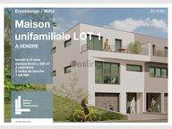 Doppelhaushälfte zum Kauf 3 Zimmer in Wiltz - Ref. 7083384