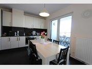 Appartement à louer 1 Chambre à Rodange - Réf. 7148920