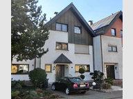 Haus zum Kauf 6 Zimmer in Dillingen (DE) - Ref. 5125496
