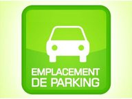 Garage - Parking à louer à Metz - Réf. 3556728