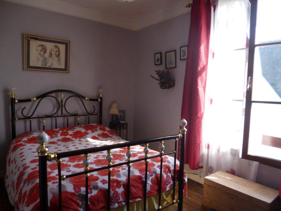 acheter maison 6 pièces 124 m² guémené-penfao photo 4