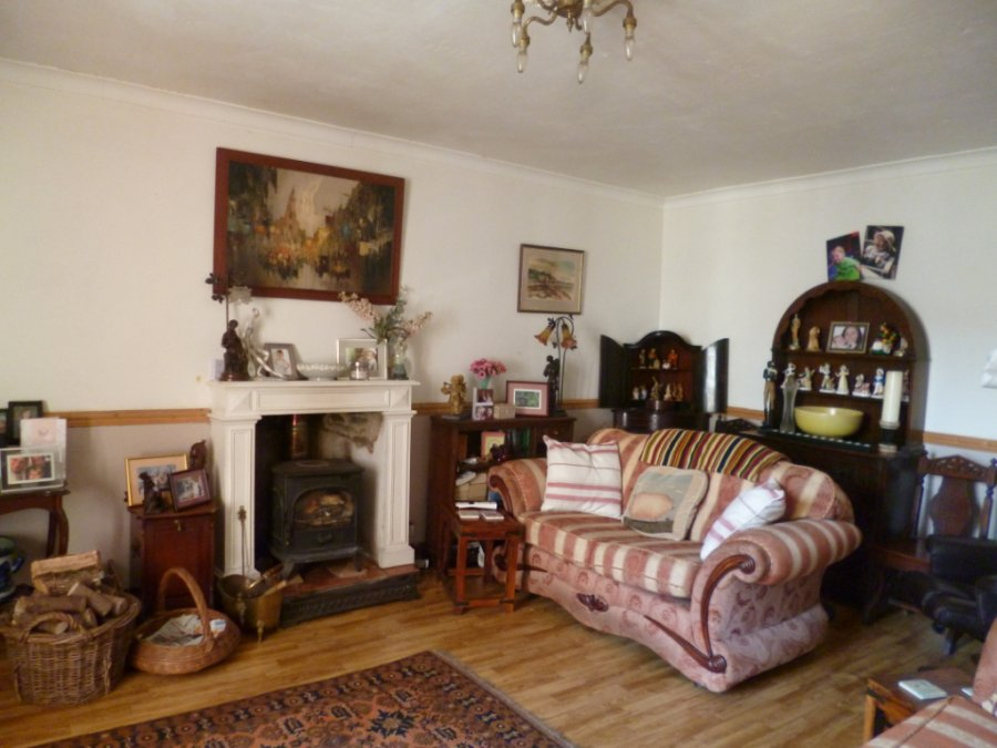 acheter maison 6 pièces 124 m² guémené-penfao photo 2