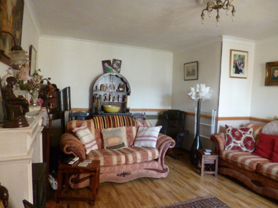 acheter maison 6 pièces 124 m² guémené-penfao photo 3