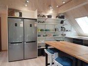 Bedroom for rent 6 bedrooms in Luxembourg-Kirchberg - Ref. 6849912