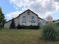 Maison à vendre F7 à Pont-à-Mousson - Réf. 6464888