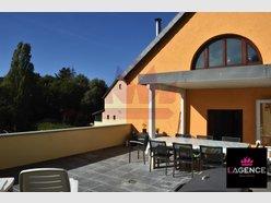 Einfamilienhaus zum Kauf 4 Zimmer in Wiltz - Ref. 6534520