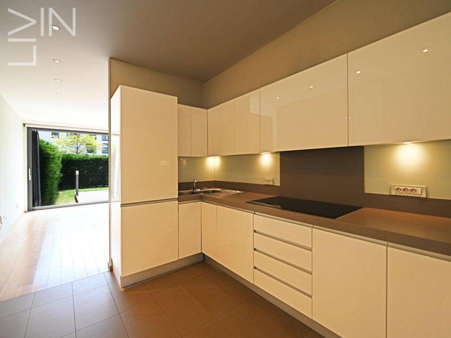 acheter duplex 3 chambres 143 m² luxembourg photo 6