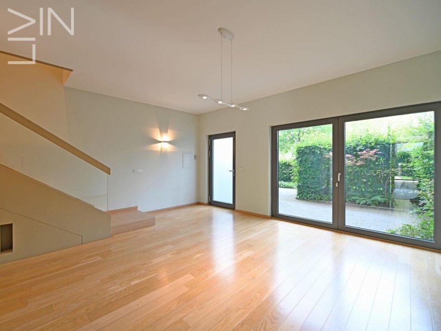 acheter duplex 3 chambres 143 m² luxembourg photo 3