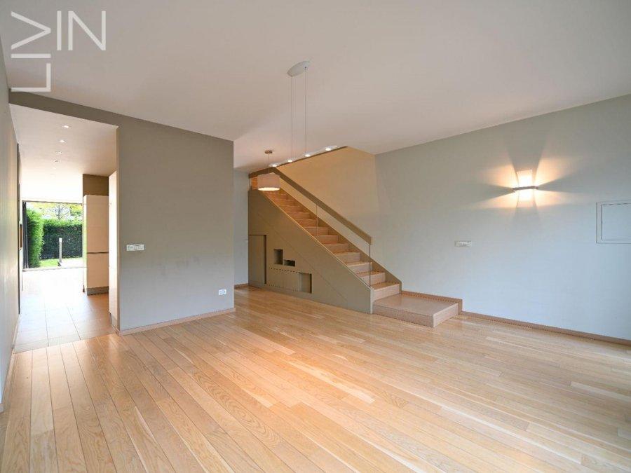 acheter duplex 3 chambres 143 m² luxembourg photo 2