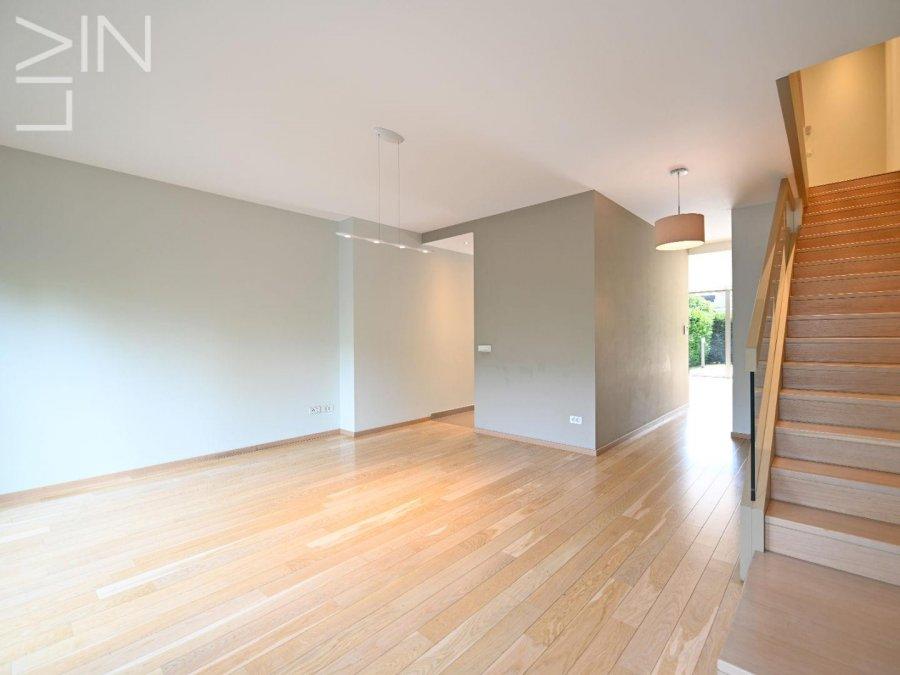 acheter duplex 3 chambres 143 m² luxembourg photo 4