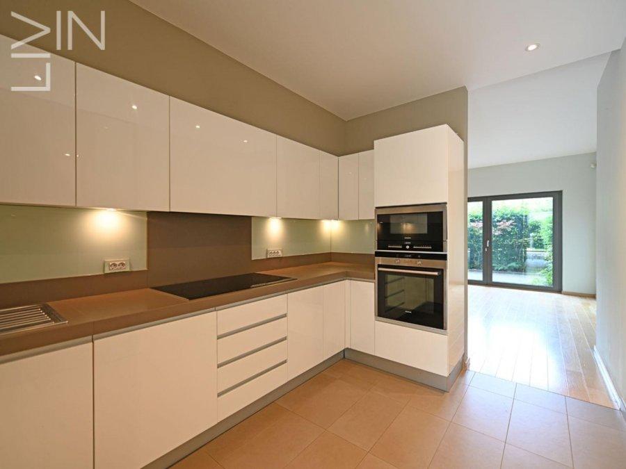 acheter duplex 3 chambres 143 m² luxembourg photo 5