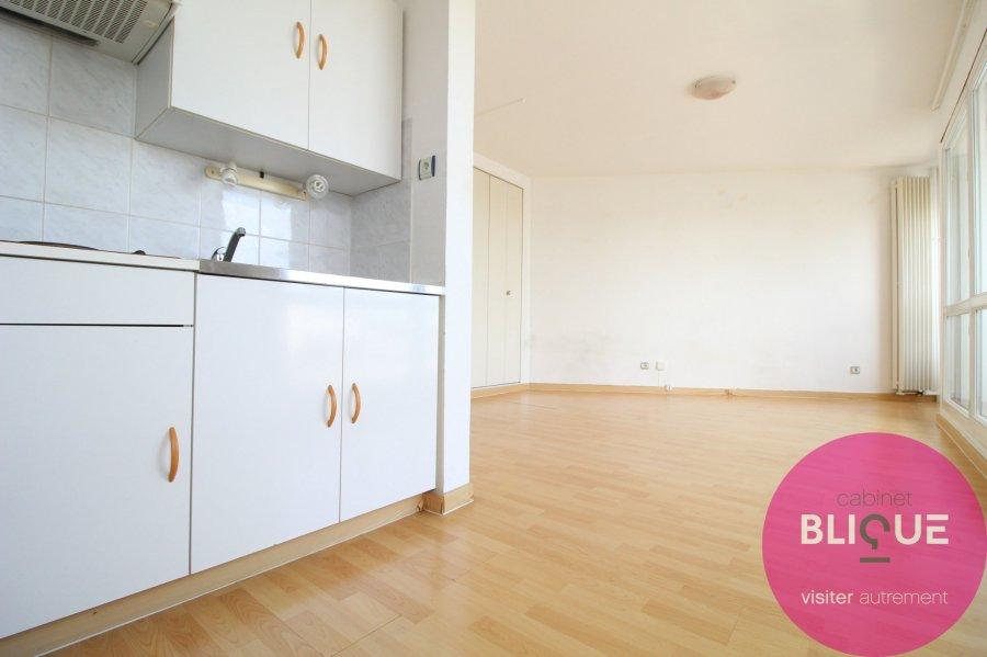 acheter appartement 1 pièce 30 m² vandoeuvre-lès-nancy photo 5