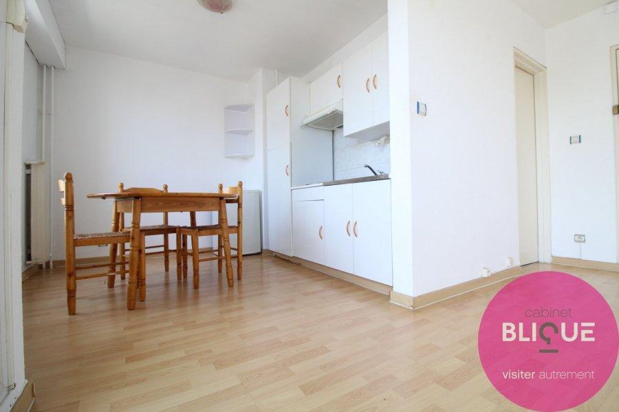 acheter appartement 1 pièce 30 m² vandoeuvre-lès-nancy photo 6