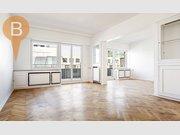 Penthouse-Wohnung zur Miete 2 Zimmer in Luxembourg-Centre ville - Ref. 6702712
