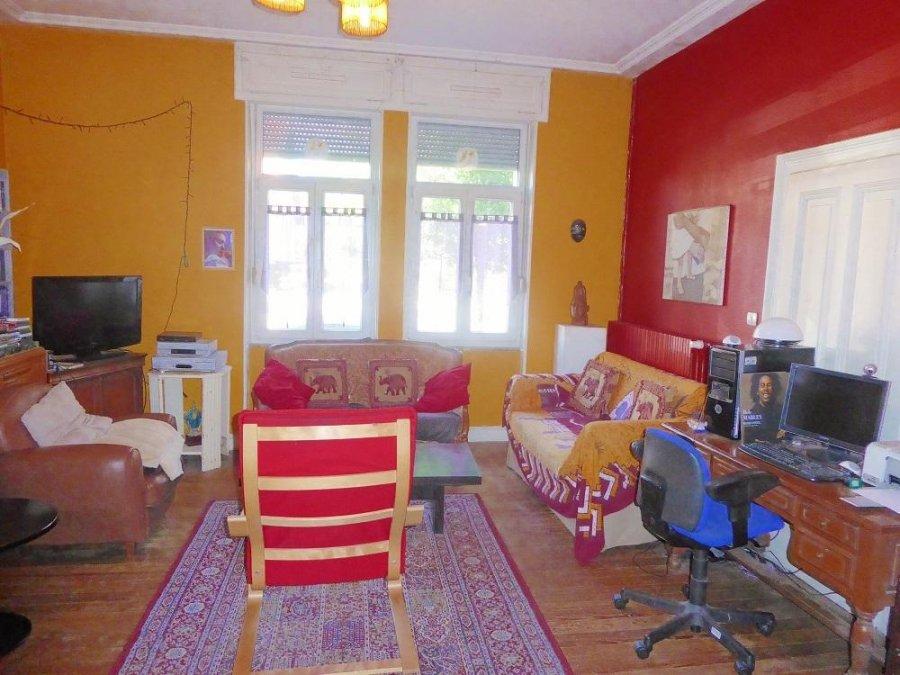 herrenhaus kaufen 9 zimmer 230 m² delme foto 5