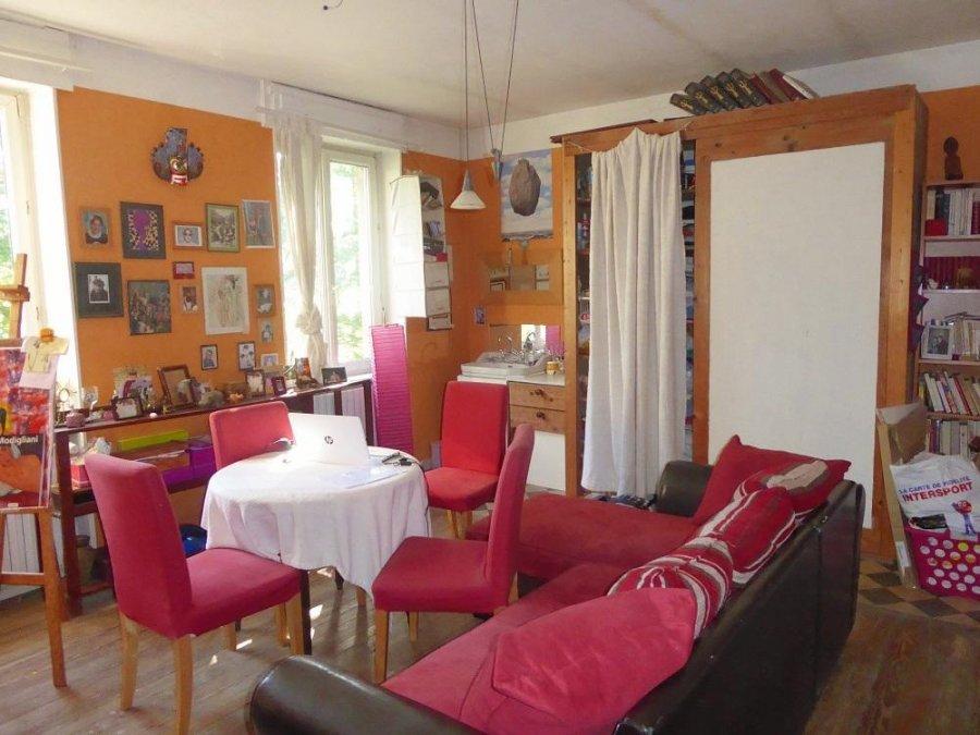 herrenhaus kaufen 9 zimmer 230 m² delme foto 4