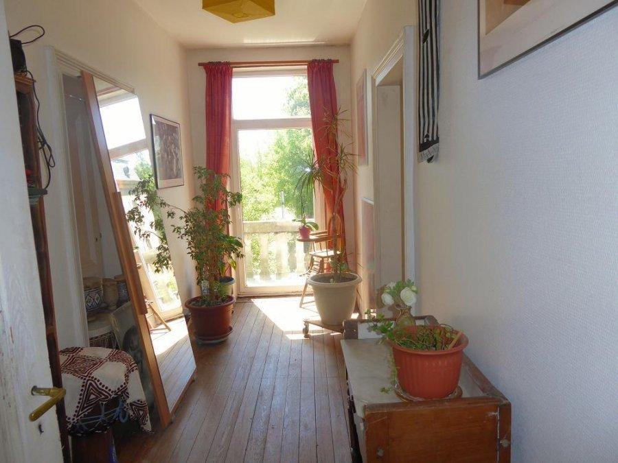 herrenhaus kaufen 9 zimmer 230 m² delme foto 7