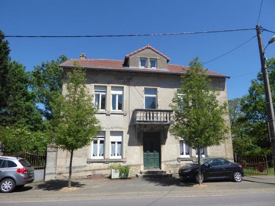 herrenhaus kaufen 9 zimmer 230 m² delme foto 1
