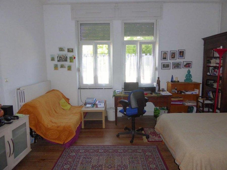 herrenhaus kaufen 9 zimmer 230 m² delme foto 6
