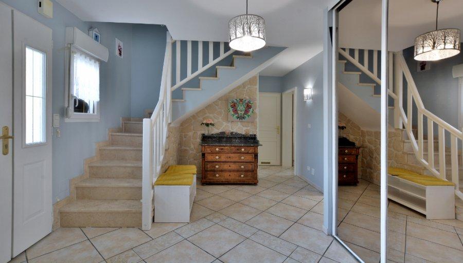 acheter maison 7 pièces 130.1 m² amnéville photo 4