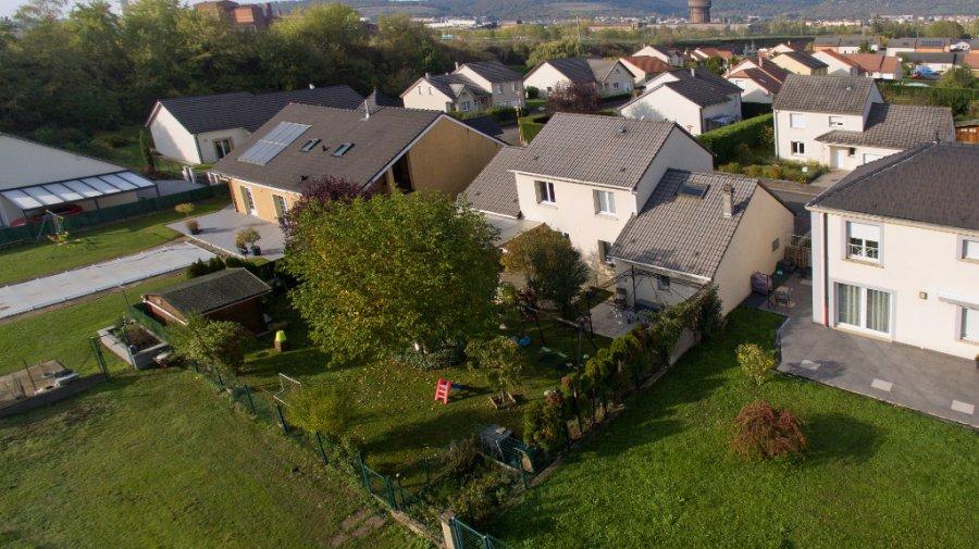acheter maison 7 pièces 130.1 m² amnéville photo 1