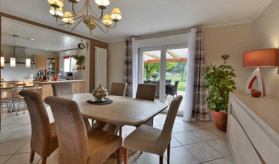 acheter maison 7 pièces 130.1 m² amnéville photo 6