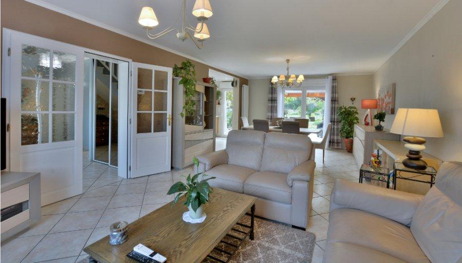 acheter maison 7 pièces 130.1 m² amnéville photo 5
