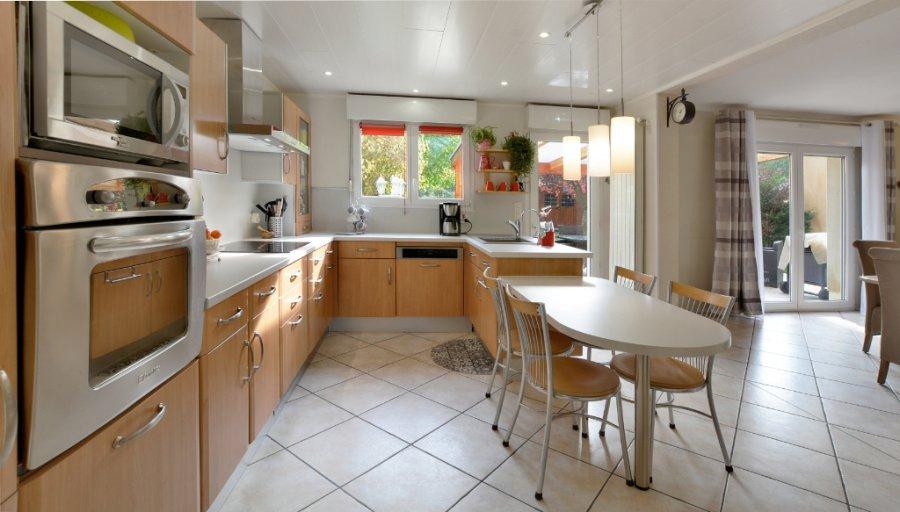 acheter maison 7 pièces 130.1 m² amnéville photo 7