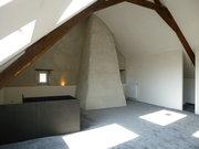 Mehrfamilienhaus zur Miete 3 Zimmer in Boevange-Sur-Attert - Ref. 4753016