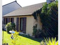 Maison à vendre F4 à Carquefou - Réf. 5015160