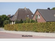 House for sale 4 rooms in Groitzsch - Ref. 6657656