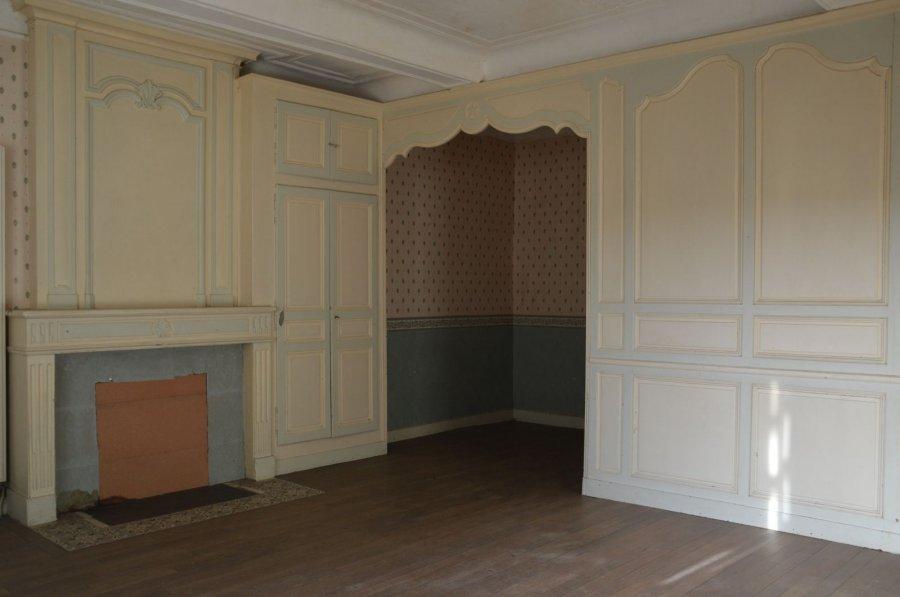 schloss kaufen 8 zimmer 500 m² bar-le-duc foto 5