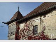 Château à vendre F8 à Bar-le-Duc - Réf. 7124600