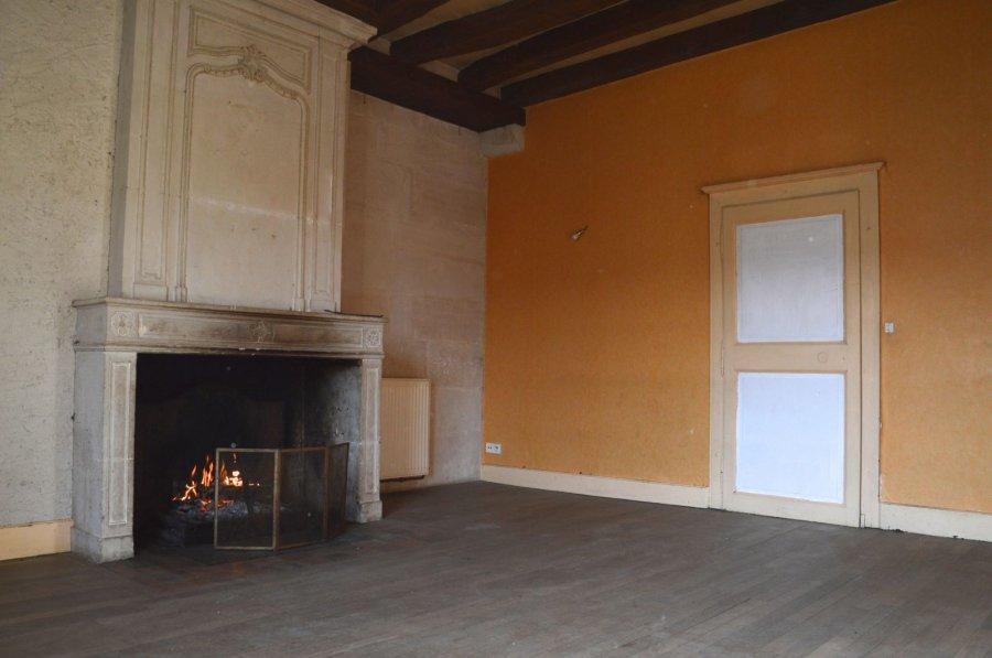 schloss kaufen 8 zimmer 500 m² bar-le-duc foto 7