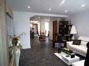 Maison à vendre F4 à Les Sables-d'Olonne - Réf. 4245112