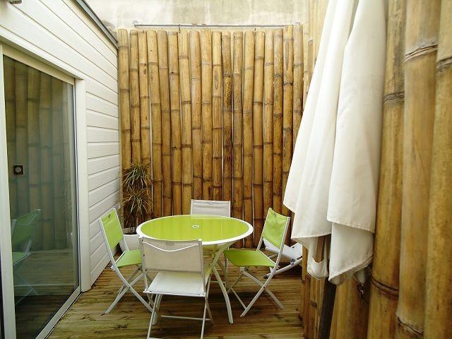 acheter maison 4 pièces 110 m² les sables-d'olonne photo 5