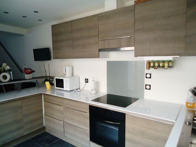 acheter maison 4 pièces 110 m² les sables-d'olonne photo 4