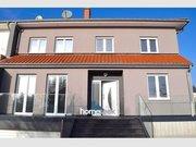 Maison à louer 4 Chambres à Bertrange - Réf. 5039736